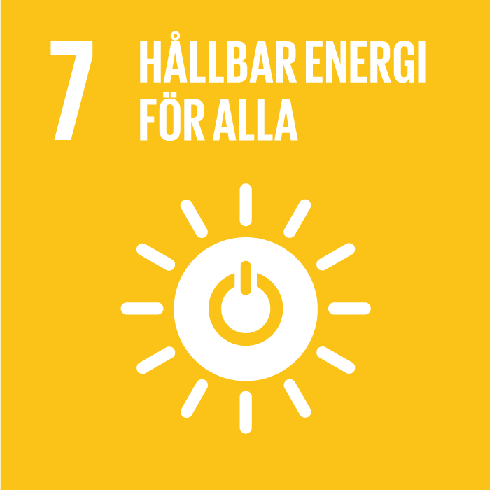 07-hallbar-energi-for-alla